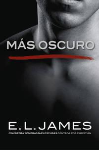 image of Más oscuro