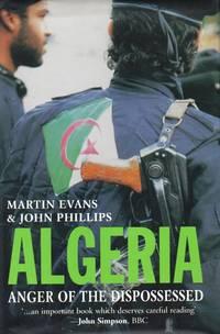 Algeria_ Anger of The Dispossessed