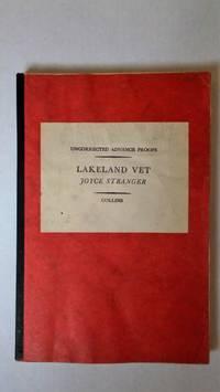 Lakeland vet.