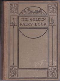 The Golden Fairy Book