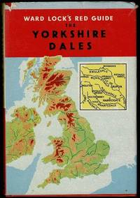 image of The Yorkshire Dales (Red Guide)