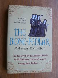 image of The Bone-Pedlar