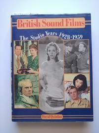 British Sound Films