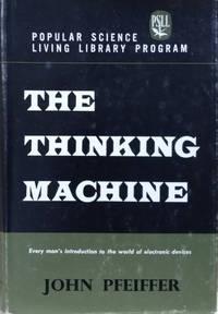 image of The Thinking Machine