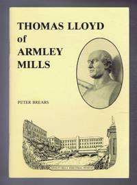 Thomas Lloyd of Armley Mills