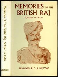 Memories of The British Raj