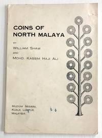 Coins of North Malaya