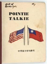 image of Pointie Talkie