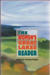 Women's Great Lakes Reader