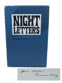 Night Letters [signed]