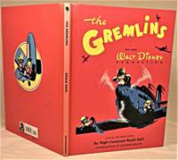 image of The Gremlins: The Lost Walt Disney Production