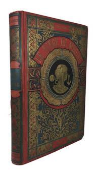 El Hadj Omar, l'Ambassadeur de Dieu. Le Siege de Medine (1857). Roman Historique