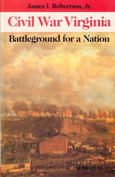 Charlottesville: University Press of Virginia, 1993. Paperback. Very good. Second Printing. 184pp+ i...