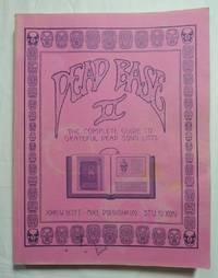 Dead Base II