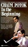 In the Beginning by Chaim Potok - Paperback - 1986-01-12 - from Books Express (SKU: 0449209113n)