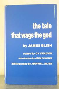 Tale That Wags the God
