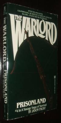 The Warlord : Prisonland