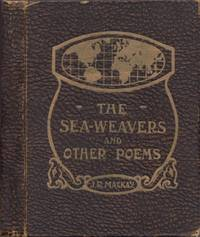 The Sea-Weavers and Other Poems