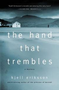 The Hand That Trembles