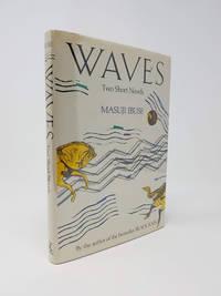 Waves: Two Short Novels