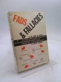 Fads & Fallacies