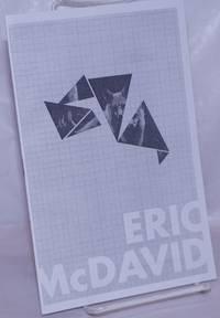 image of Eric McDavid