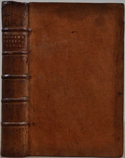 London: Printed for W. Innys, at the West-End of St. Paul's, 1742. Book. Very good+ condition. Hardc...