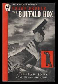 image of The Buffalo Box
