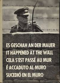 It Happened at the Wall