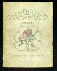 image of L'Entrave