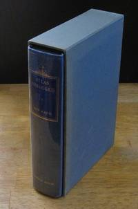 image of Atlas Shrugged  [Signed Tenth Anniversary Edition]