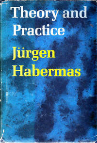 image of Theory and practice
