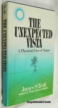 The Unexpected Vista