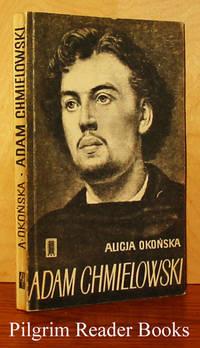 Adam Chmielowski; Brat Albert