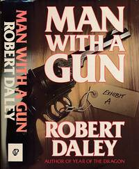 image of Man with a Gun