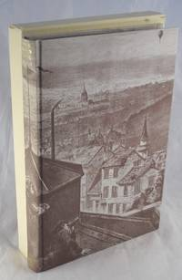 image of Paris Under Siege: A Journal of the Events of 1870-1871