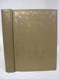 Literary Treasures of 1929