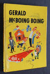 Gerald McBoing Boing (1st Ed per Younger/Hirsch)