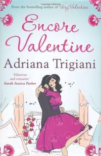 image of Encore Valentine