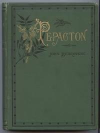 Pepacton