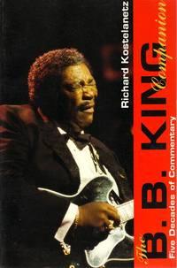 The B. B. King Companion