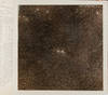 View Image 6 of 11 for A Photographic Atlas of Selected Regions of the Milky Way (in 2 vols.) Inventory #3186