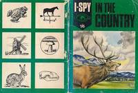 In the Country. I Spy No 6. 1969
