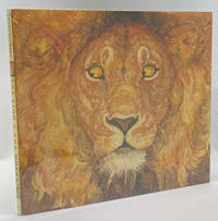 The Lion and the Mouse by  Jerry PINKNEY - Signed First Edition - 2009 - from Cleveland Book Company (SKU: 6700)
