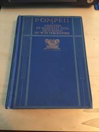 image of Pompeii