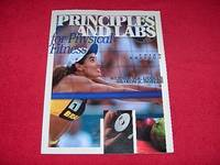 Principles And Labs For Physical Fitness [Third Edition]