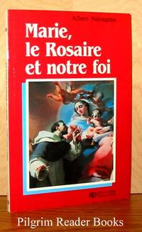 Marie: Le rosaire et notre foi by  Msgr. Albert Ndongmo - Paperback - 1988 - from Pilgrim Reader Books - IOBA and Biblio.co.uk