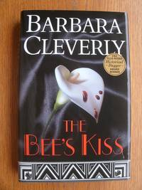 The Bee's Kiss