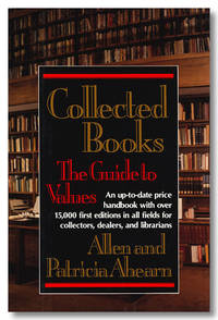 COLLECTED BOOKS. THE GUIDE TO VALUES
