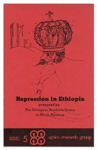 Repression in Ethiopia